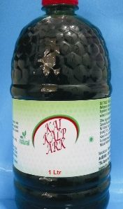 Kalp Ark Juice 1 ltr picture