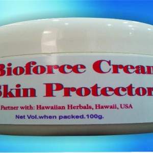 Bioforce Cream picture