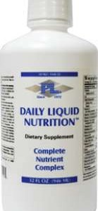 Daily_Liquid_Nutrition_Prod_Size