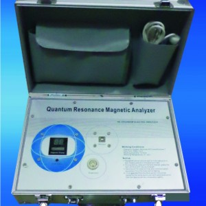 big quantum health analyzer new picture