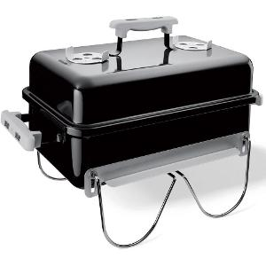 kitchen grill set
