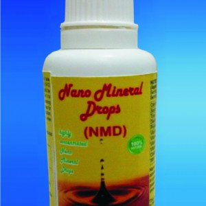 nano mineral drops 30 ml new picture